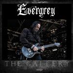 EVERGREY & DEATH ANGEL – Getaway Festival 2011