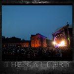 Getaway Festival 7-9/7 2011