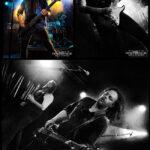 SWITCH OPENS – Strand 4/10 2011 [Så Jävla Metal movie release party]