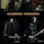 200% + Supravital Militancy + Albiorix Requiem + Go-Zen @ Koiwa Death Fest, Tokyo 19/11 2011