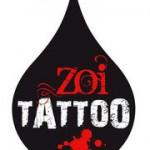 ZOI Tattoo Stockholm ❤  extreMMetal.se
