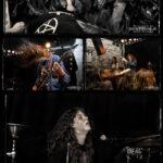 FESTER – Kafé 44 5/4 2012