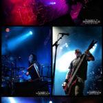 SOULDRAINER –  STHLM Deathfeast  Studion 16/5 2012
