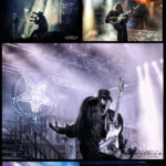 KING DIAMOND  – Sweden Rock Festival 9/6 2012
