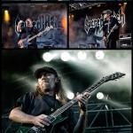 SACRED REICH – Sweden Rock Festival 9/6 2012