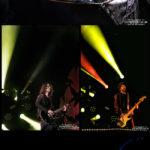 SOUNDGARDEN  @ Sweden Rock Festival 7/6 2012