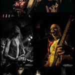 DIE HARD @ Metal Magic 5 –  Fredericia, Denmark 13/7 2012