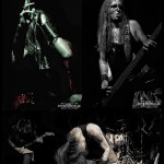 VALKYRJA – Metal Magic V – Fredericia, Denmark 14/7 2012