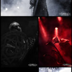 BEHEMOTH @ Party.San – Schlotheim, Germany 11/8 2012