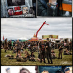 PARTY.SAN METAL OPEN AIR 2012
