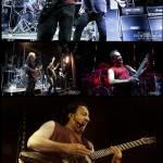 MACABRE – Sweden Rock Double Cruise 5/10 2012