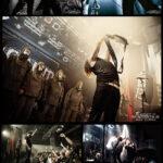 NASUM – Grind Finale @ Debaser Medis 6/10 2012 (Live)