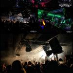 PENTAGRAM – Slakthuset 9/11 2012