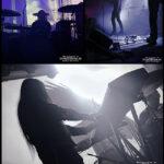 SWITCHBLADE – Debaser Medis 28/2 2013