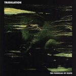 TRIBULATION RELEASEPARTY – The Formulas of Death [Misc.] @ The Liffey 9/3 2013