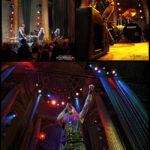 SAINT VITUS – NALEN 29/3 2013