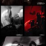 VAMPIRE – The Liffey 20/3 2013