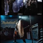 DIABOLICAL – Stockholm Death Feast 10/5 2013