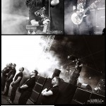 COFFINS – Party.San, Schlotheim, Germany 9/8 2013