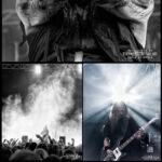PRIMORDIAL – Party.San, Schlotheim, Germany 9/8 2013