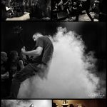 LORD BELIAL – Bryggarsalen 7/9 2013