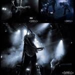 KONGH – Studion 23/11 2013