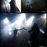 TERRA TENEBROSA – Studion 23/11 2013