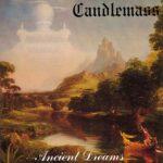 "CANDLEMASS – ""Ancient Dreams""  Debaser Medis 28/12 2013"
