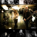 DIABOLICAL  –  Blastfest [Garage], Bergen, Norway 22/2 2014