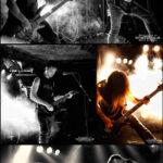 DER WEG EINER FREIHEIT – Blastfest 2014