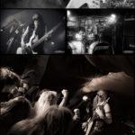 ENFORCER – The Liffey 27/2 2014