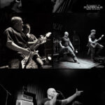 EXUMER – Blastfest 2014  [USF Verftet]