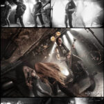 KOLDBRANN – Blastfest 2014  [Garage]