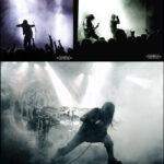MARDUK – Blastfest 2014  [USF Verftet]