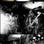 MÖRBID VOMIT – Blastfest 2014 [Garage]