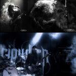 TRIPTYKON – Blastfest 2014  [USF Verftet]
