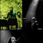 WARDRUNA – Blastfest 2014  [USF Verftet]