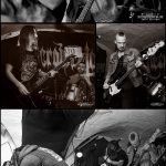 REPUKED – The Liffey 22/3 2014