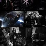TREPANERINGSRITUALEN – The Liffey 4/4 2014