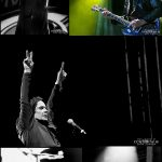BLACK SABBATH – Sweden Rock Festival 2014