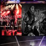 ARROGANZ – Party.San 2014