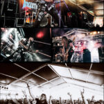 INCARCERATION – Party.San 2014