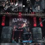 KAMPFAR – Party.San 2014