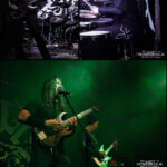 SECTU – Inbreed Open Air 30/8 2014 [Uppsala]