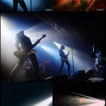 NECROVATION – Debaser Strand 19/9 2014
