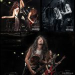 EXTIRPATION –  Old Grave Fest (Romanian Thrash Metal Fest 3rd edition) 11/10 2014 @ Fabrica, Bucharest