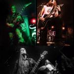 DIABOLICAL – En Arena 14/11 2014