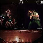 HYPERION – En Arena 14/11 2014