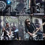 ABORTED – Party.San 2014