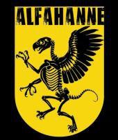 alfahanne1